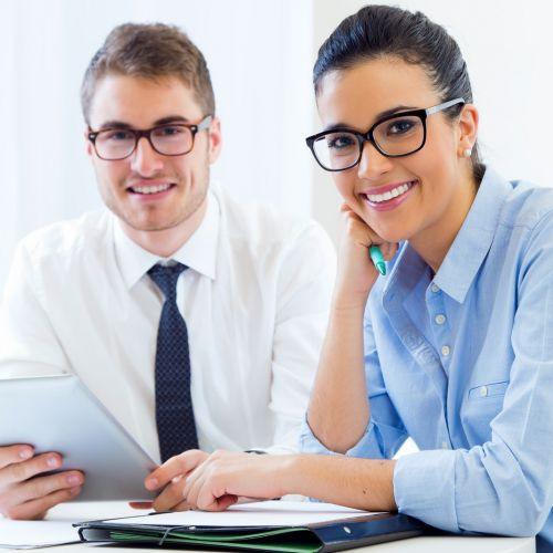 Zašto trebate poslovati online?